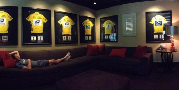 lance-armstrong_0