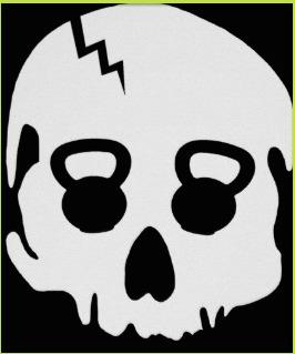 skullkb